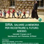 Avsi_Rimini-def