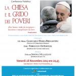 LA-CHIESA-E-IL-GRIDO-DEI-POVERI---Invito-e------locandina_VERSIONE-3-3