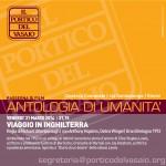 PORTICO_2014 - viaggio_ENG_icona