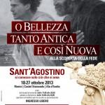 Sant'Agostino_si conosce solo ciò che si ama (f.to A4)