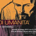 Schermata-2013-10-25-alle-11.45.031