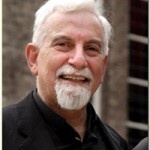 Padre Samir Khalil Samir