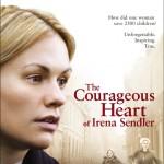 the-courageous-heart-of-irena-sendler-original piccola
